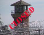prison-closed