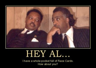 got your race cards ready?
